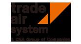 Trade Air System Ltd